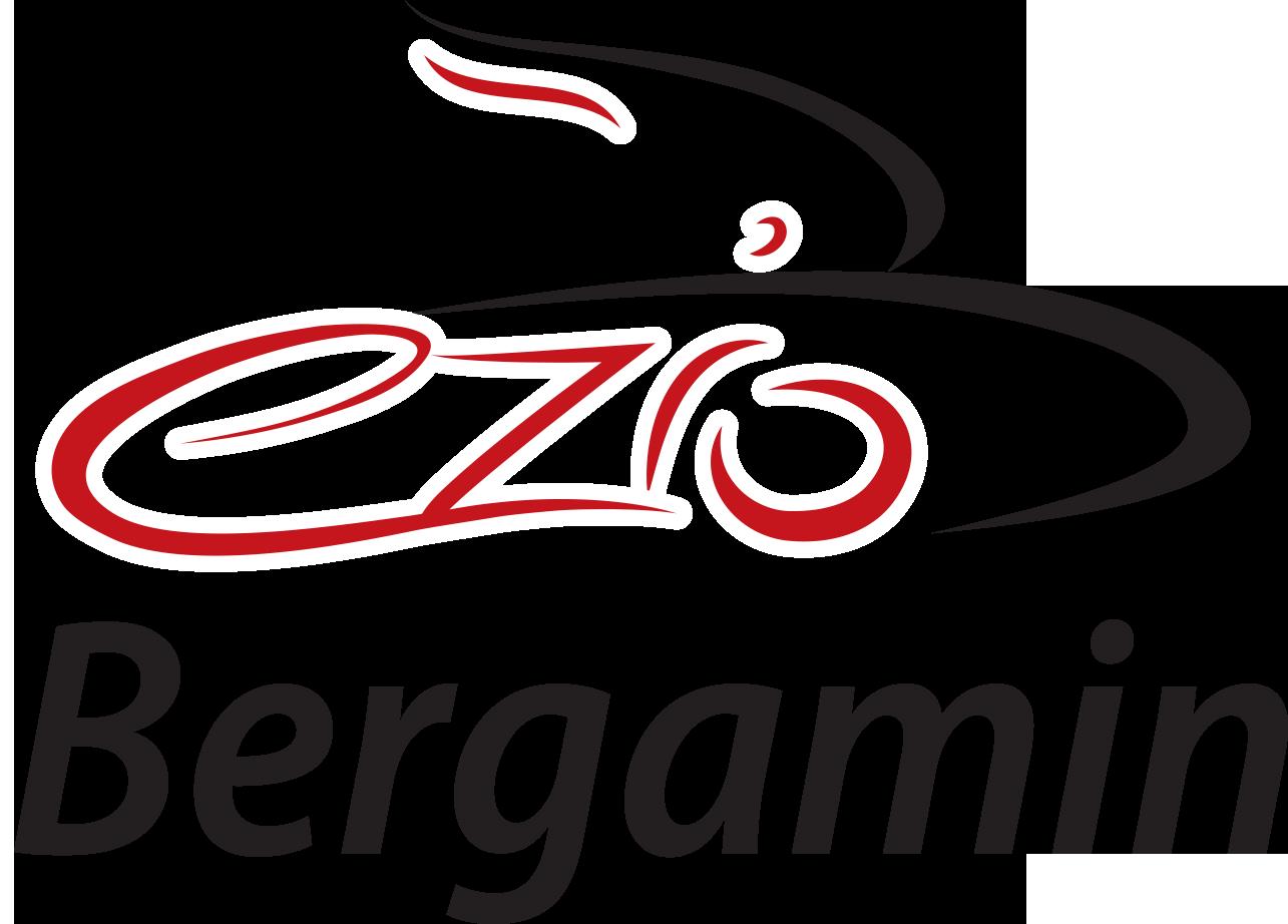 AUTOFFICINA BERGAMIN EZIO